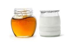 06-honey-and-yogurt