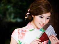 beautiful-chinese-woman-traditional